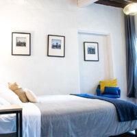 saint-florent-orange-chambre-1-2