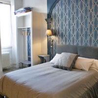 saint-florent-orange-chambre-10-1
