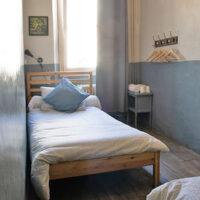 saint-florent-orange-chambre-10-4
