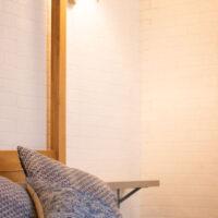 saint-florent-orange-chambre-11-5