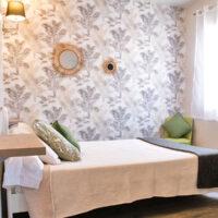 saint-florent-orange-chambre-15-2