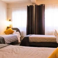 saint-florent-orange-chambre-16-2