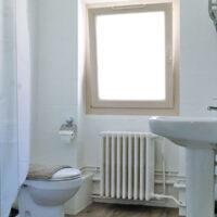 saint-florent-orange-chambre-16
