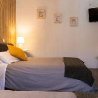 saint-florent-orange-chambre-16-4