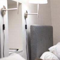 saint-florent-orange-chambre-2-4