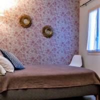 saint-florent-orange-chambre-4-1