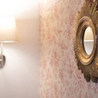 saint-florent-orange-chambre-4-4