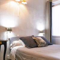 saint-florent-orange-chambre-5-2