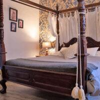 saint-florent-orange-chambre-6-3
