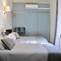saint-florent-orange-chambre-7-4