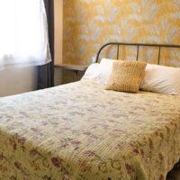 saint-florent-orange-chambre-8-2