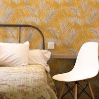 saint-florent-orange-chambre-8-4