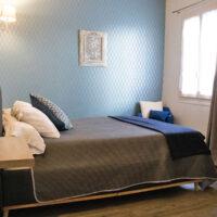 saint-florent-orange-chambre-9-2